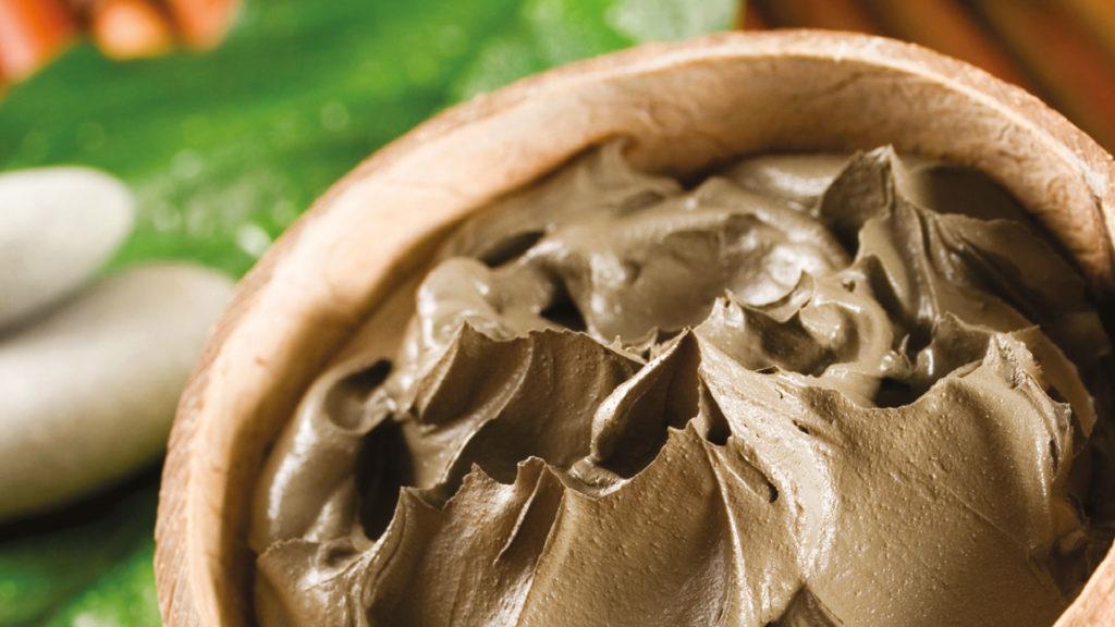Tipi di argilla