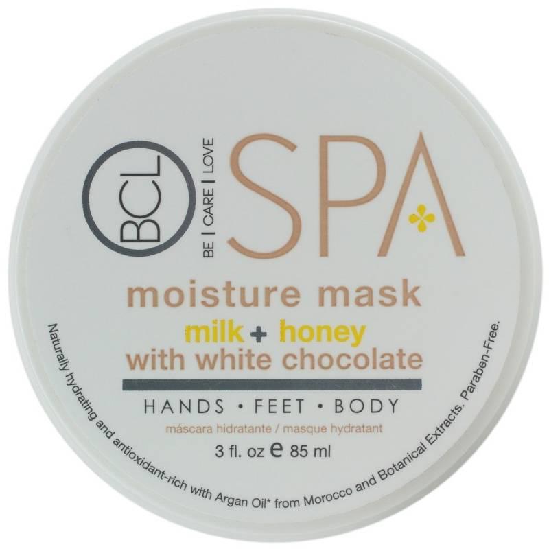 moisture-mask-bcl-spa