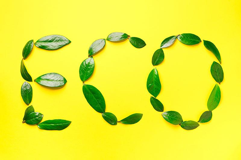 prodotti-bellezza-bio.eco