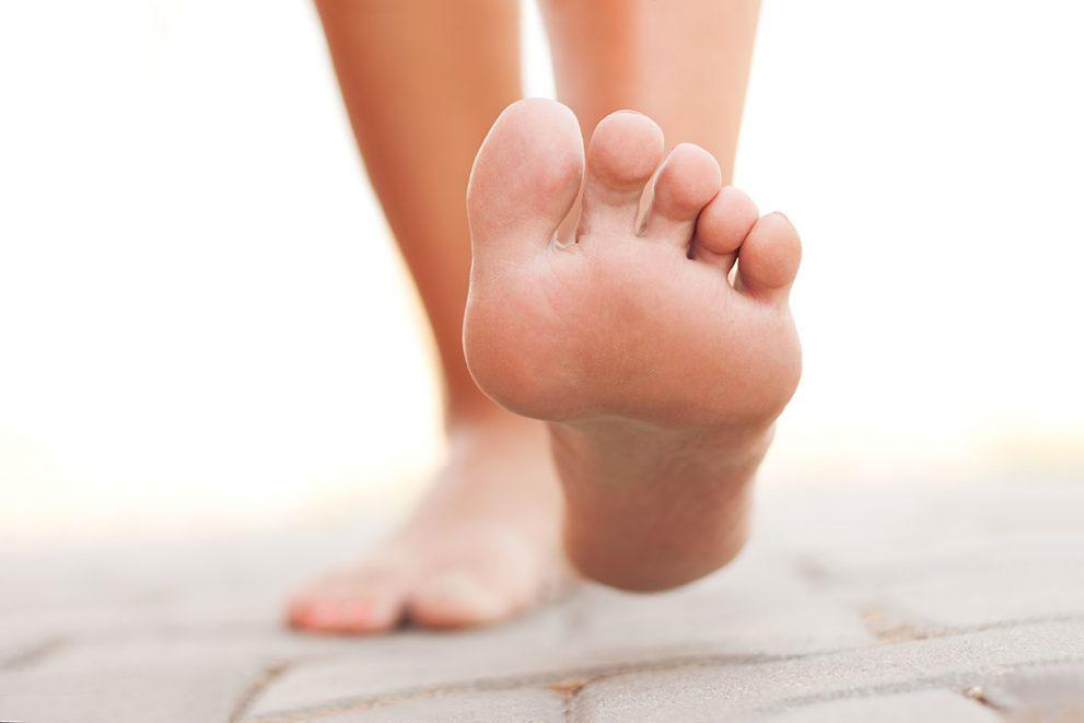 micosi-piedi-rimedi-naturali