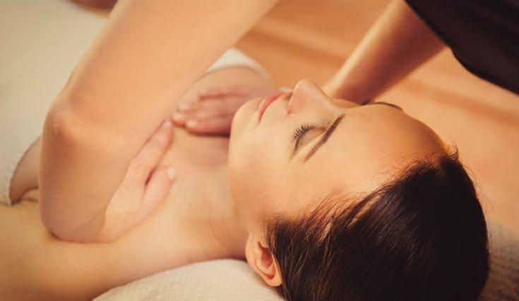 trattamento seno rassodante