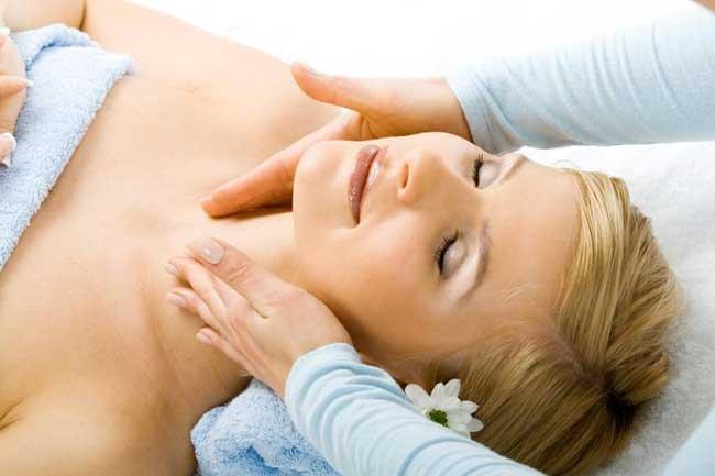 trattamento seno tonificante