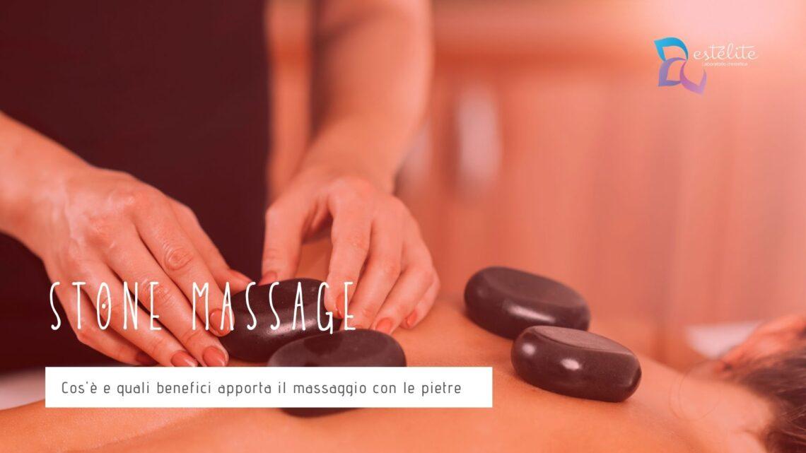stone massage massaggio pietre calde