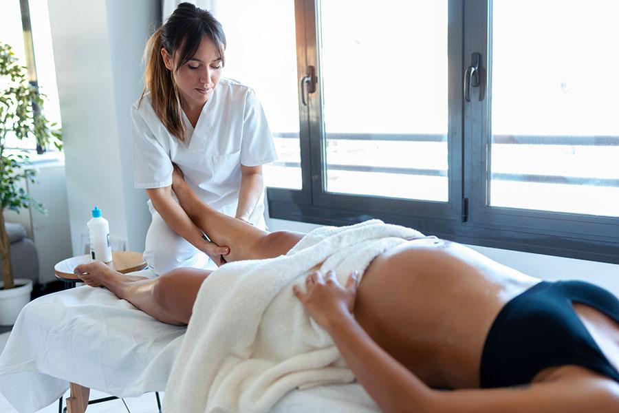 benefici-massaggi-gravidanza